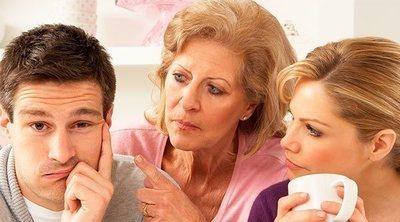 7 consejos para llevarse bien tus suegros
