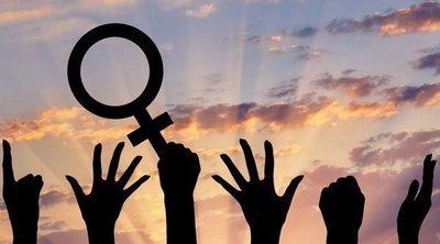 Claves para entender qué es el feminismo
