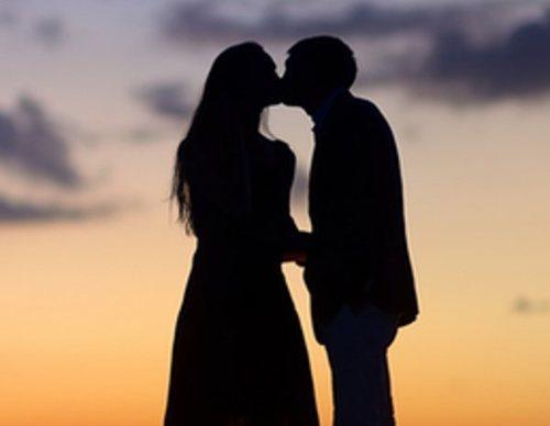 Bodas por el rito maya: una forma original de contraer matrimonio