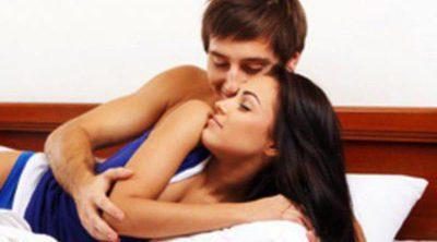 Posturas del Kamasutra para un orgasmo femenino asegurado