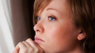 Consejos para superar una ruptura sentimental