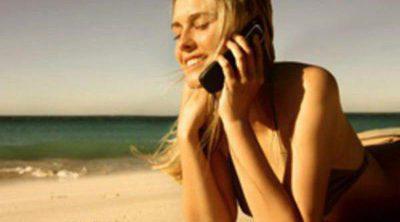 Sexo telefónico: un mundo por descubrir a través de la voz