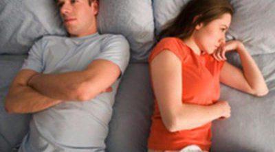 Tres señales para reconocer a una pareja infiel