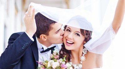 Cómo organizar una boda exprés: rápido y sencillo