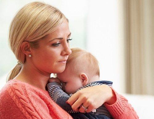 Del deseo a la obsesión por la paternidad: cuando tener hijos se convierte en una necesidad