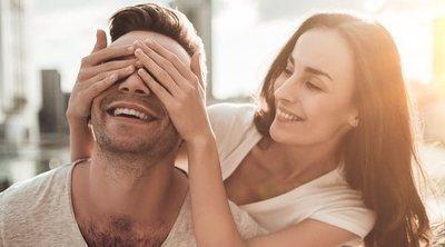 5 regalos originales para el cumpleaños de tu novio