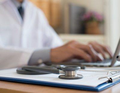 Enfermedades del pene: Balanitis