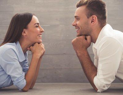 Claves para saber quién manda en la relación