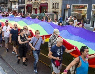 Frases LGTBIQ+ con las que reivindicar la libertad sexual