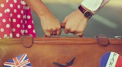 Vacaciones en pareja: ¿Playa o montaña?