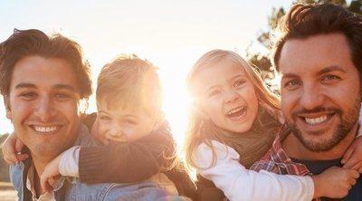 Adopción en parejas homosexuales: ¿es posible?