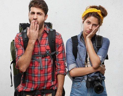 Cómo evitar caer en la rutina en tu relación