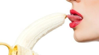 Las mejores posturas para practicar sexo oral