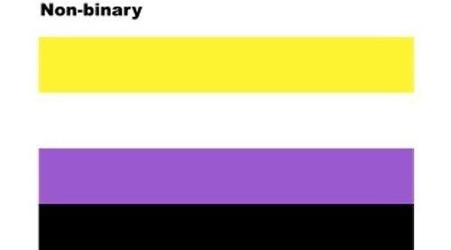 Género no binario: comprende todo sobre esta identidad sexual