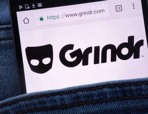 Conoce todo sobre Grindr, la aplicación para ligar destinada a la comunidad gay