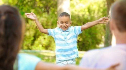 Quiero adoptar un hijo pero mi pareja no: ¿qué puedo hacer?