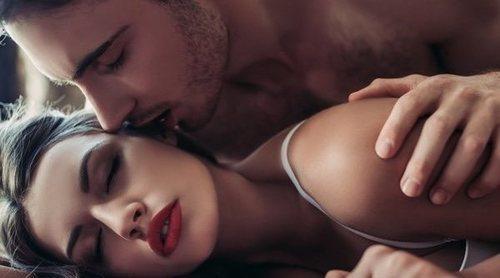 Practicar sexo anal cuando se tiene una fisura