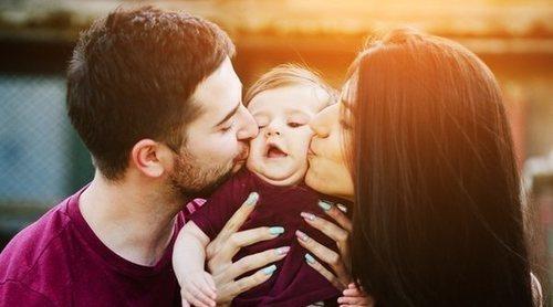 Gestación subrogada vs. adopción: aspectos y claves a tener en cuenta