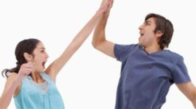 ¿Puede existir amistad entre un hombre y una mujer?