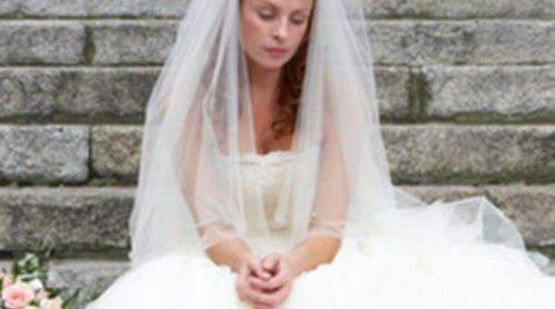 Anuptafobia: la obsesión con el matrimonio y la fobia a la soltería permanente