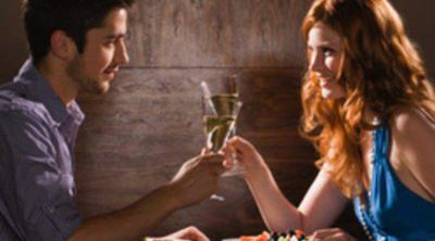 Errores fáciles de evitar en una primera cita