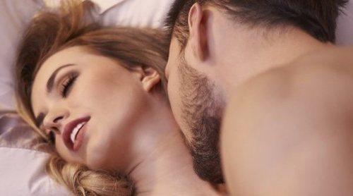 Qué posturas sexuales prefieren los hombres