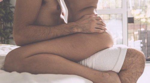 ¿Qué posturas sexuales prefieren las mujeres?