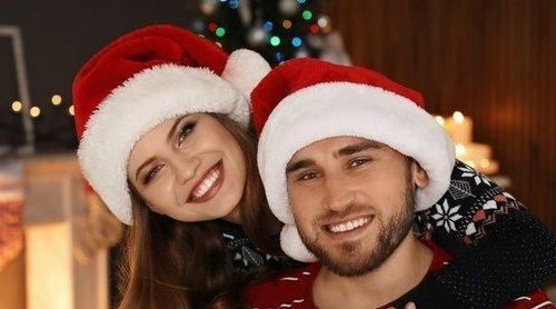 Películas románticas para ver con tu pareja en Navidad