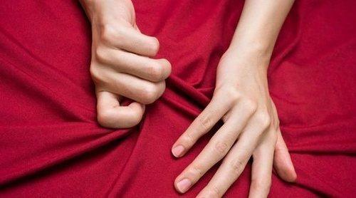 Qué es la elifilia, una filia sexual muy curiosa