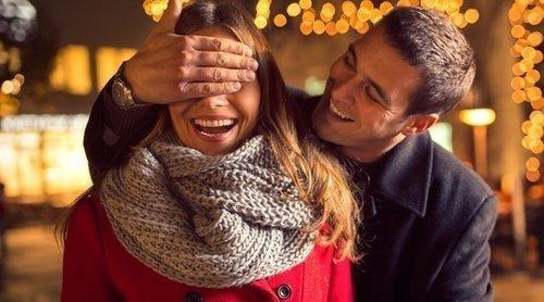 Qué regalar a tu pareja en Navidad: ideas y detalles