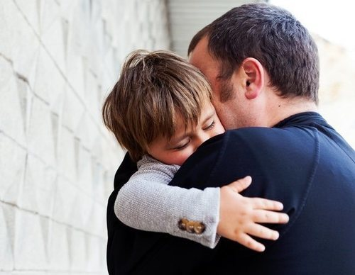 Custodia monoparental: todo lo que necesitas saber