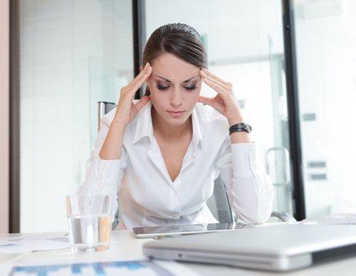 Sufro machismo en el trabajo: ¿Cómo lo afronto?