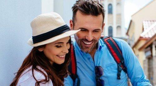 Primera escapada romántica en pareja: cómo organizarla