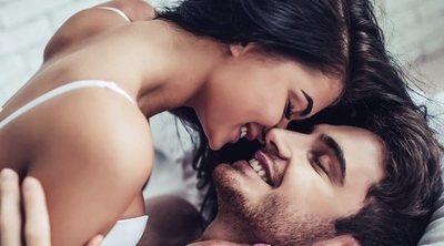 Método Kivin: llegar al orgasmo de forma exprés