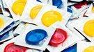 Preservativos retardantes: ventajas e inconvenientes