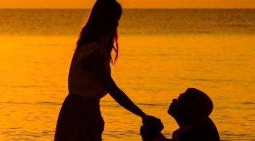 Formas originales de pedir matrimonio a tu pareja