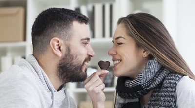 San Valentín en Japón: el chocolate es el gran protagonista