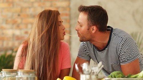 Cómo celebrar San Valentín en casa: claves y consejos
