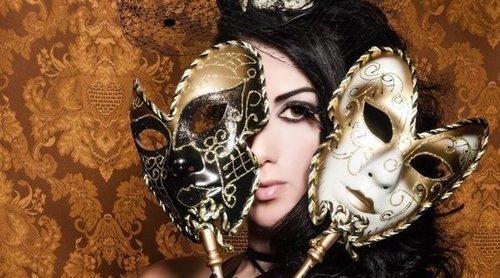 Disfraces eróticos para Carnaval: seduce a tu pareja