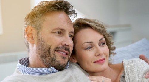 Consejos para encontrar pareja a los 40
