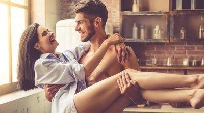 Consejos para mejorar las relaciones sexuales con tu pareja