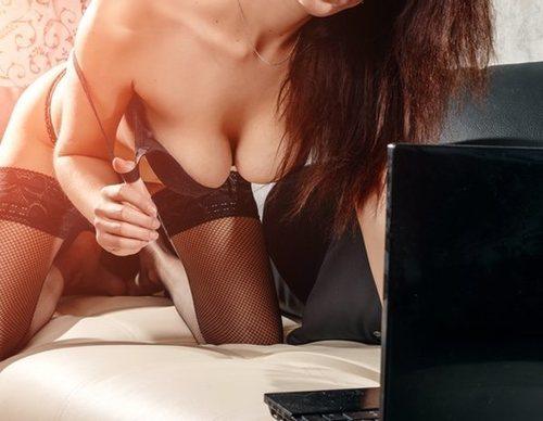 Falsas ilusiones de los vídeos porno: ¿Hay que tomarlo como referencia?