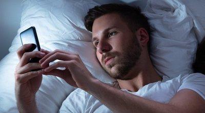 Cushioning: Descubre si tu pareja está a punto de engañarte