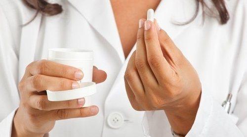 Viagra femenina: todo lo que necesitas saber