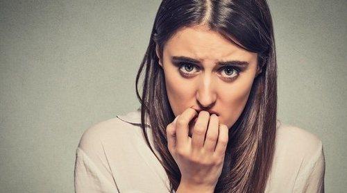 Cómo afrontar una primera cita si eres tímido o tímida