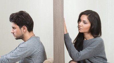 Noto distante a mi pareja: ¿Cómo lo afronto?