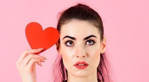 ¿Por qué no tengo suerte en el amor? Razones y soluciones