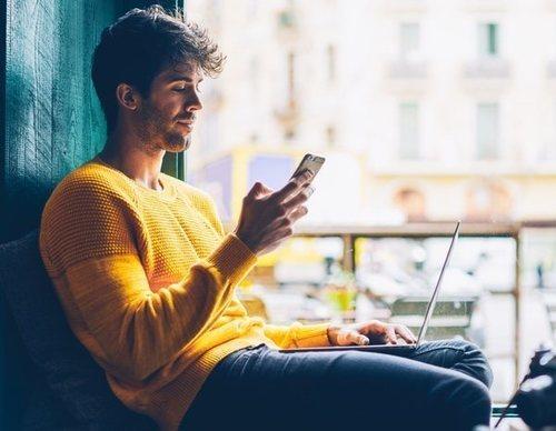 Mensajes de Whatsapp que podrían arruinar tu relación