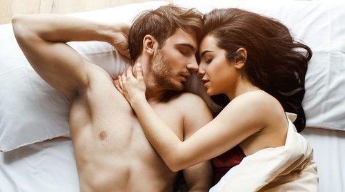 Señales que indican que tu pareja es egoísta en las relaciones sexuales