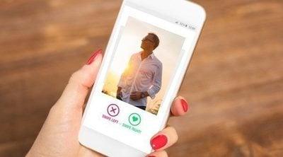 Adopta un tío: la aplicación en la que los hombres son 'productos'